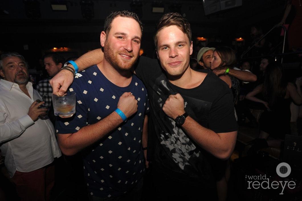 _90-Matt-Werner-&-Tyler-Loy1