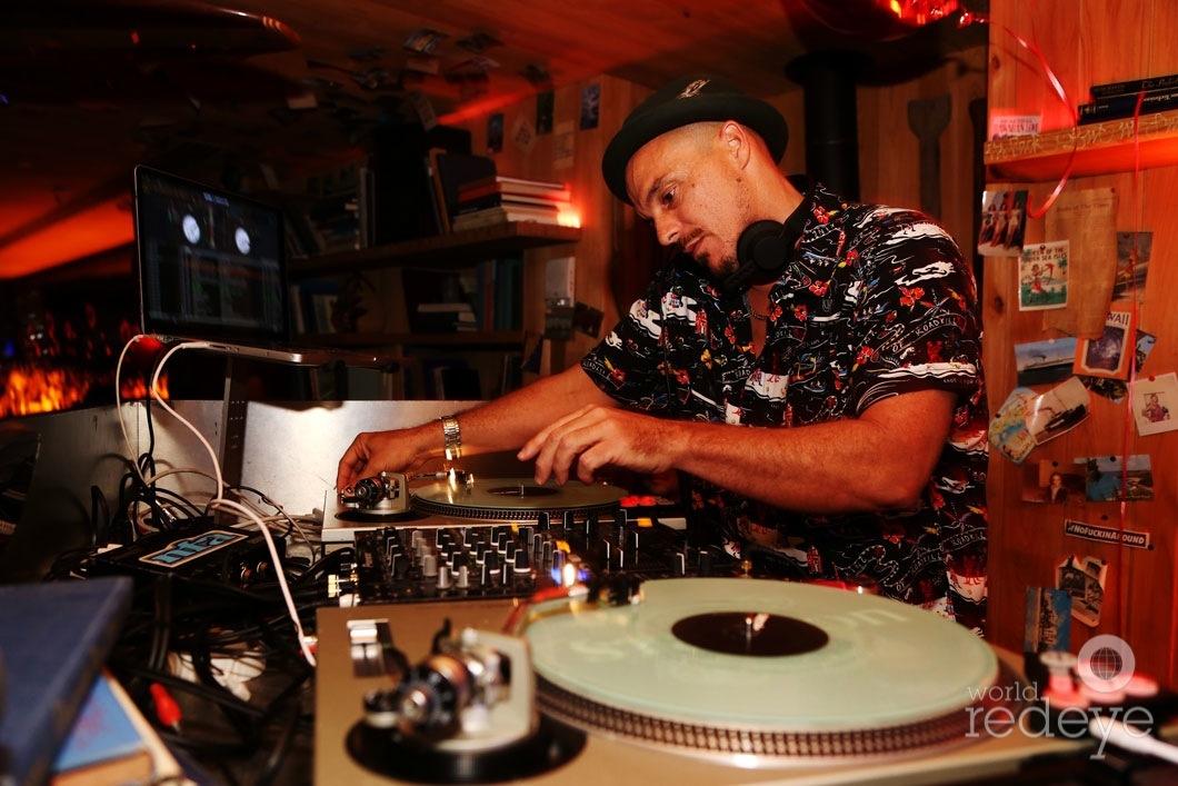 DJ-Tony-G