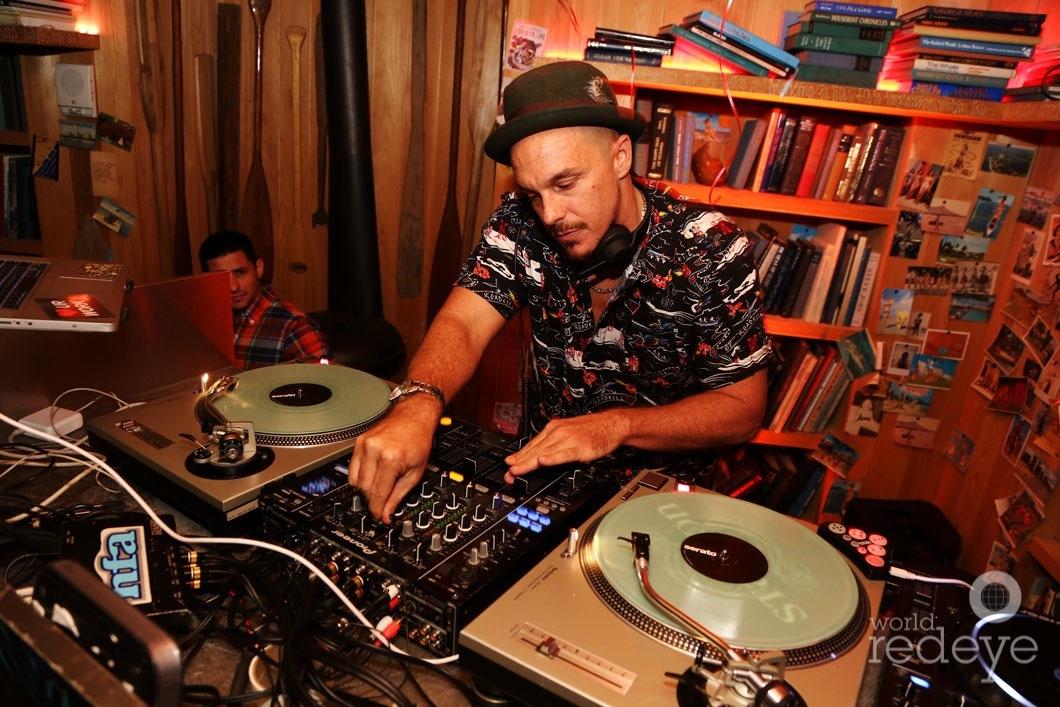 DJ-Tony-G1