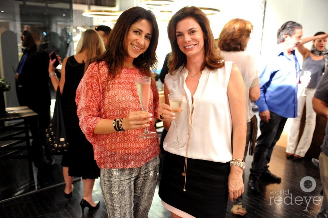Soledad-Khamsi-&-Cecilia-Hinojosa