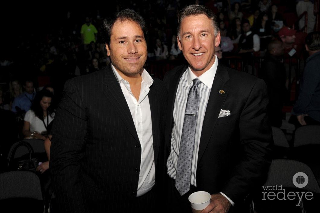 Steve-Ashley-&-Jim-Winkler