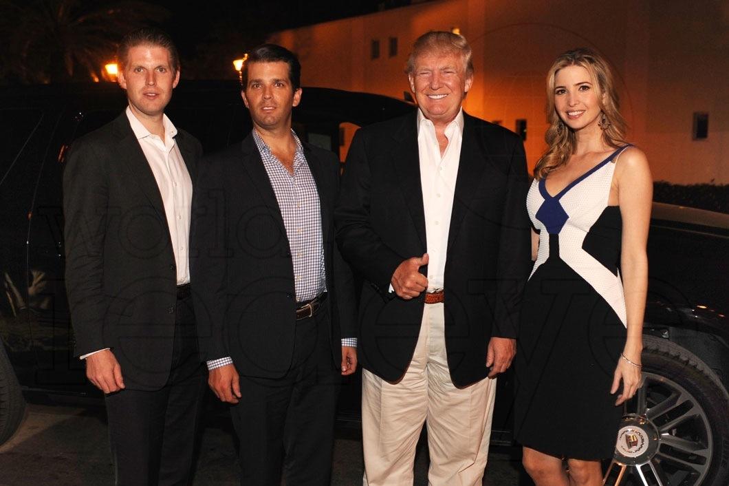 1-Eric,-Donald-Jr,-Donald,-&-Ivanka-Trump