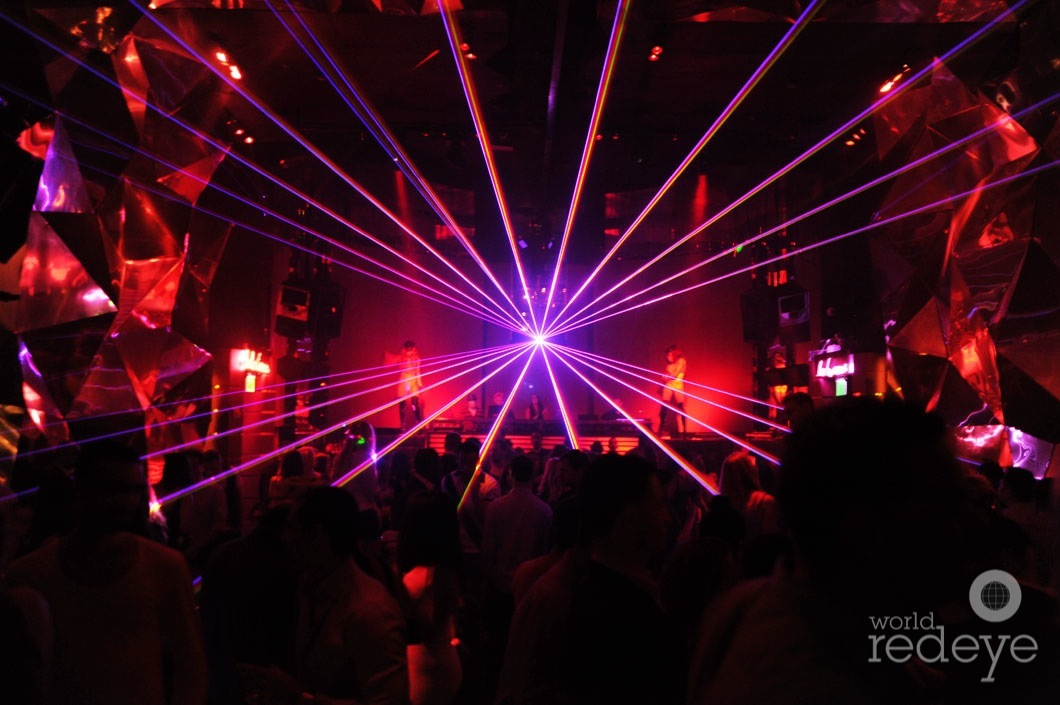 _1-Lights-at-SET-Nightclub-1