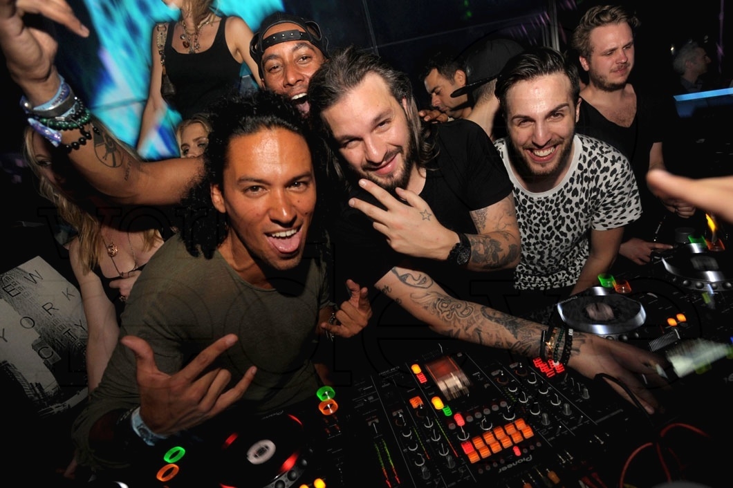 _1-Ryan-Marciano,-Sunnery-James,-Steve-Angello,-&-AN21