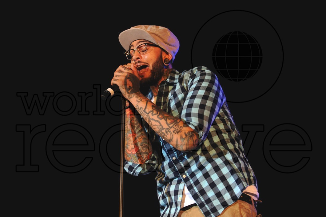 _1-Travie-McCoy---LIVE14