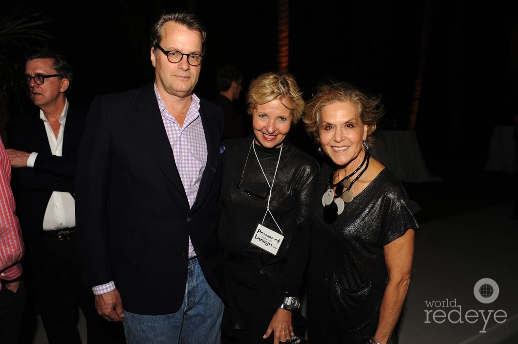 _11-Billy-Kimball,-Cathy-Leff,-&-Judith-Rodin