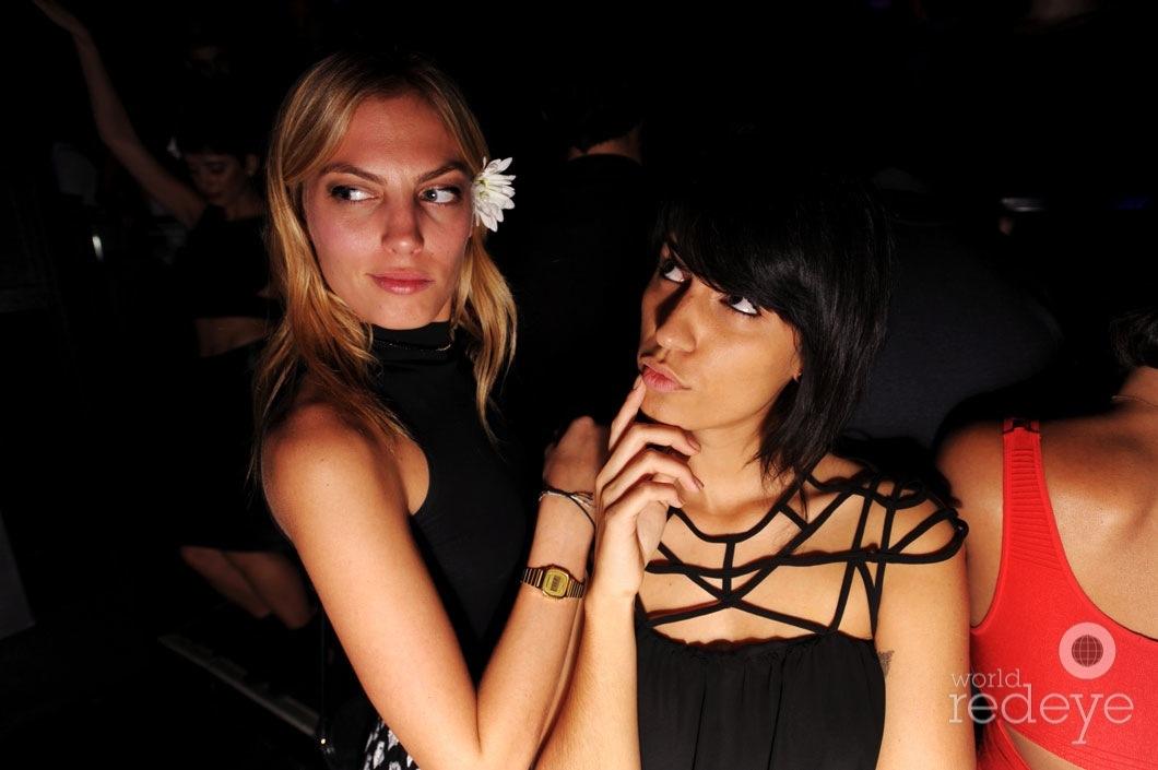 _25-Pao-Lopez-&-Lauren-Roll2