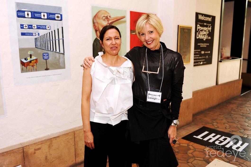 _34-Suria-Yaffar-&-Cathy-Leff1