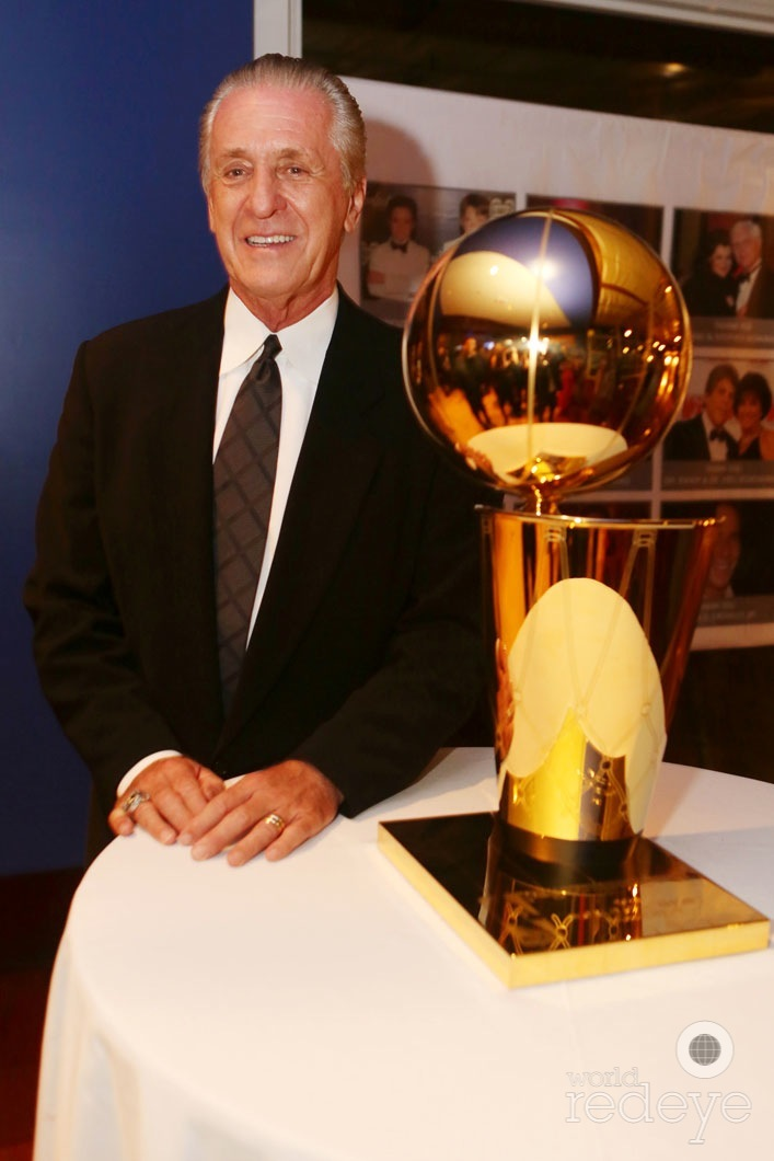 _36-Pat-Riley-&-2013-Championship-Trophy4