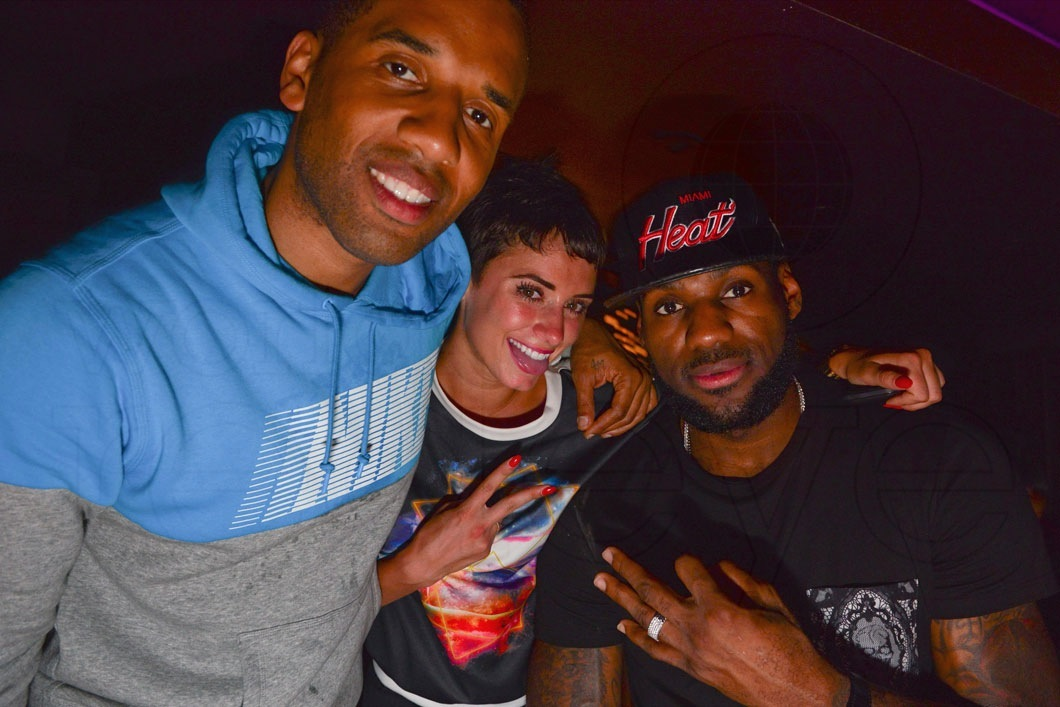 4-Julz-Lebron-James98