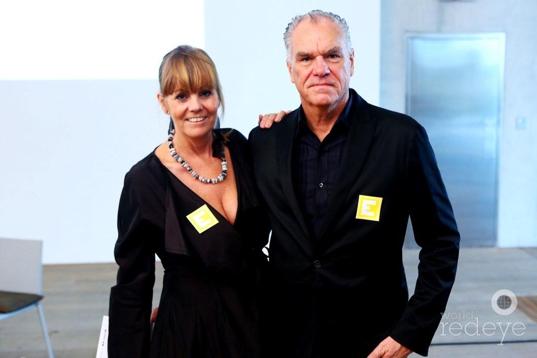 _9-Barbara-de-Vries-&-Alastair-Gordon2