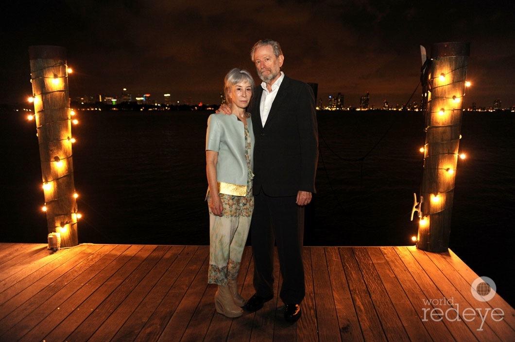 _9-Susan-&-Dennis-Richard1