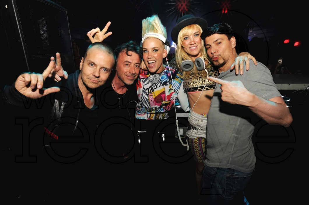 zBenny-Benassi,-Nervo-Twins,-&-Thomas-Gold1