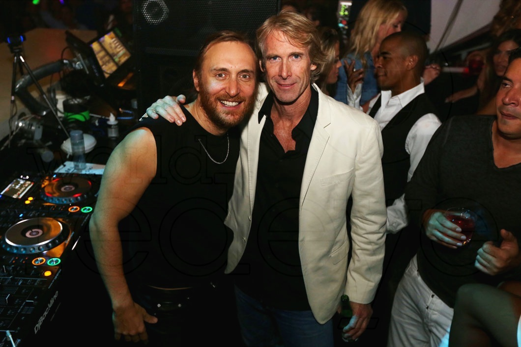 _1-David-Guetta-&-Michael-Bay