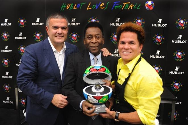 _1-Ricardo-Guadalupe,-Pele,-&-Romero-Britto30