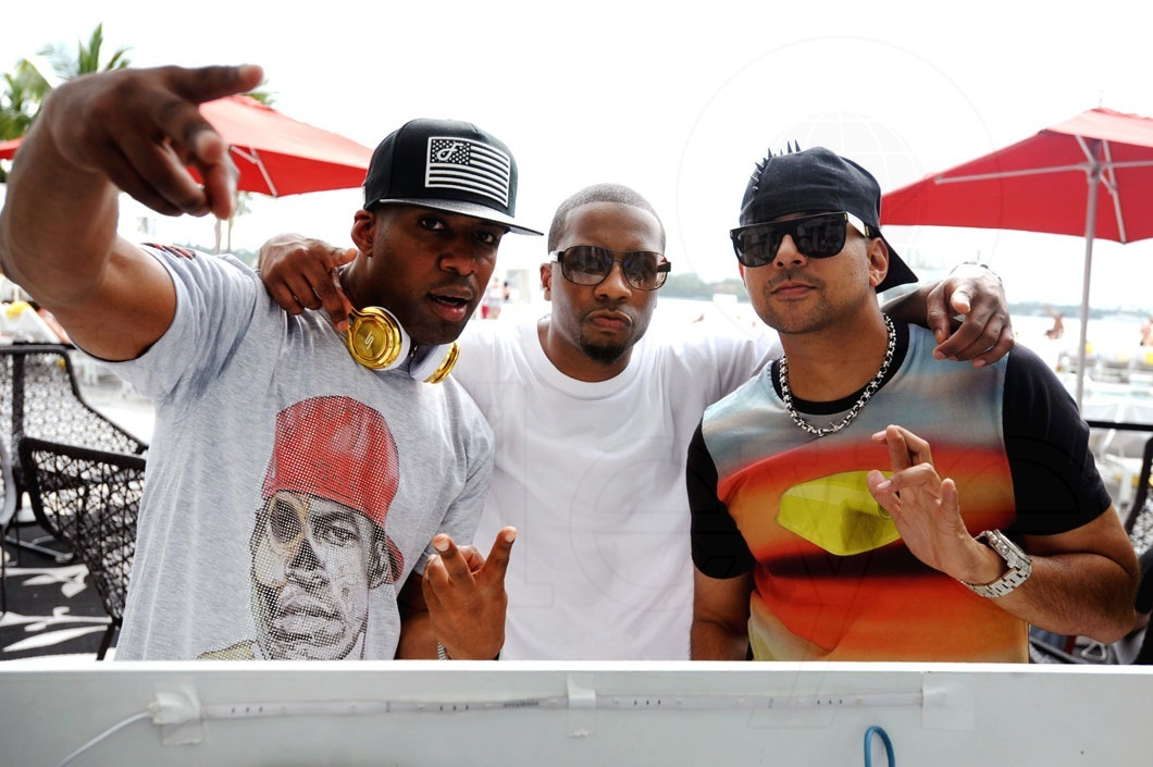 _1-S-Dot,-Whoo-Kid,-&-Sean-Paul1