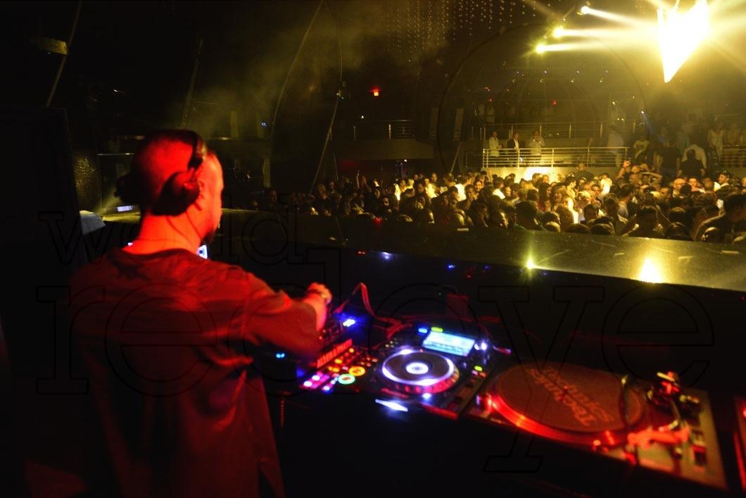 _11-Joseph-Capriati-DJing1