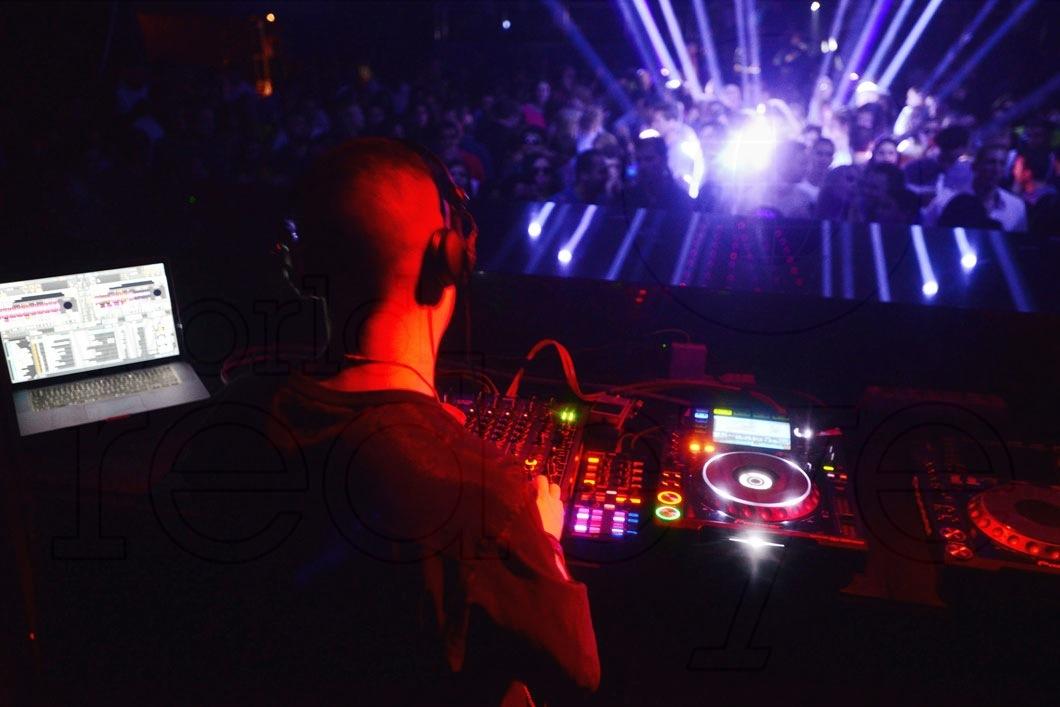 _12-Joseph-Capriati-DJing