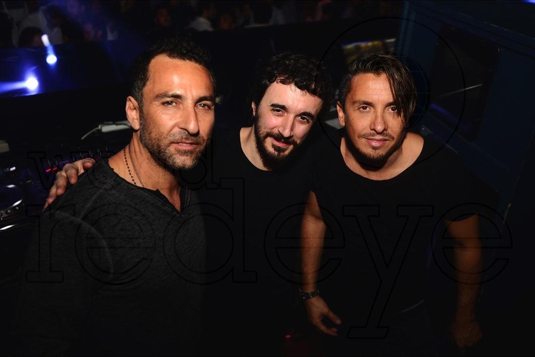 _14-DJ-Leon-&-Luca