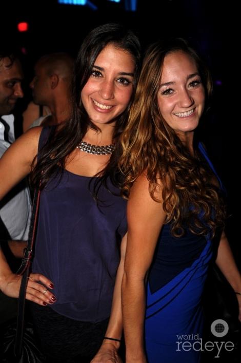 _14-Milena-Medori-&-Kara-White