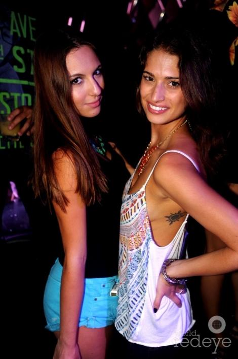 _15-Olivia-Kathryn-&-Kristina-Deminskaya