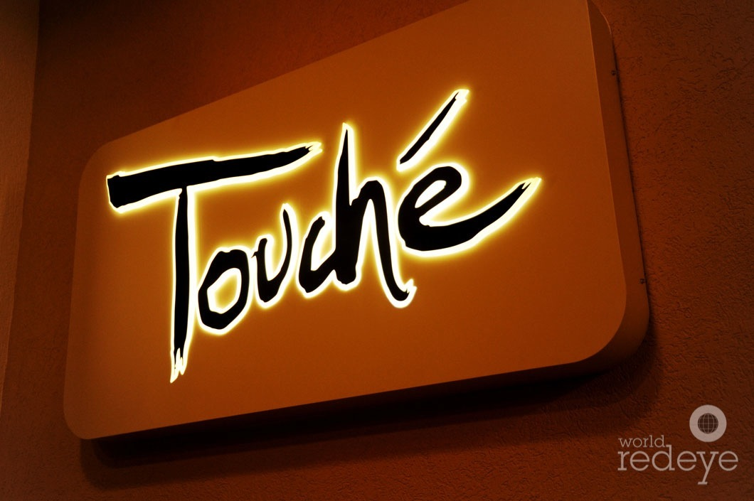 _15-Touche-logo--at-e11even-4