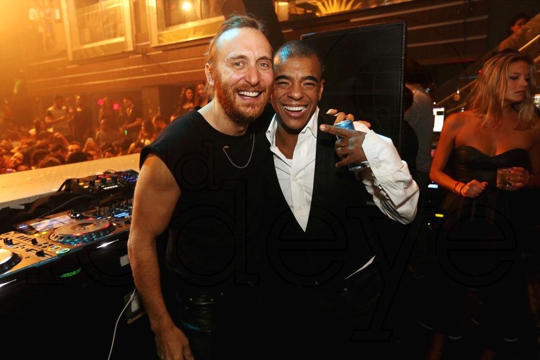 _2-David-Guetta-&-Erick-Morillo