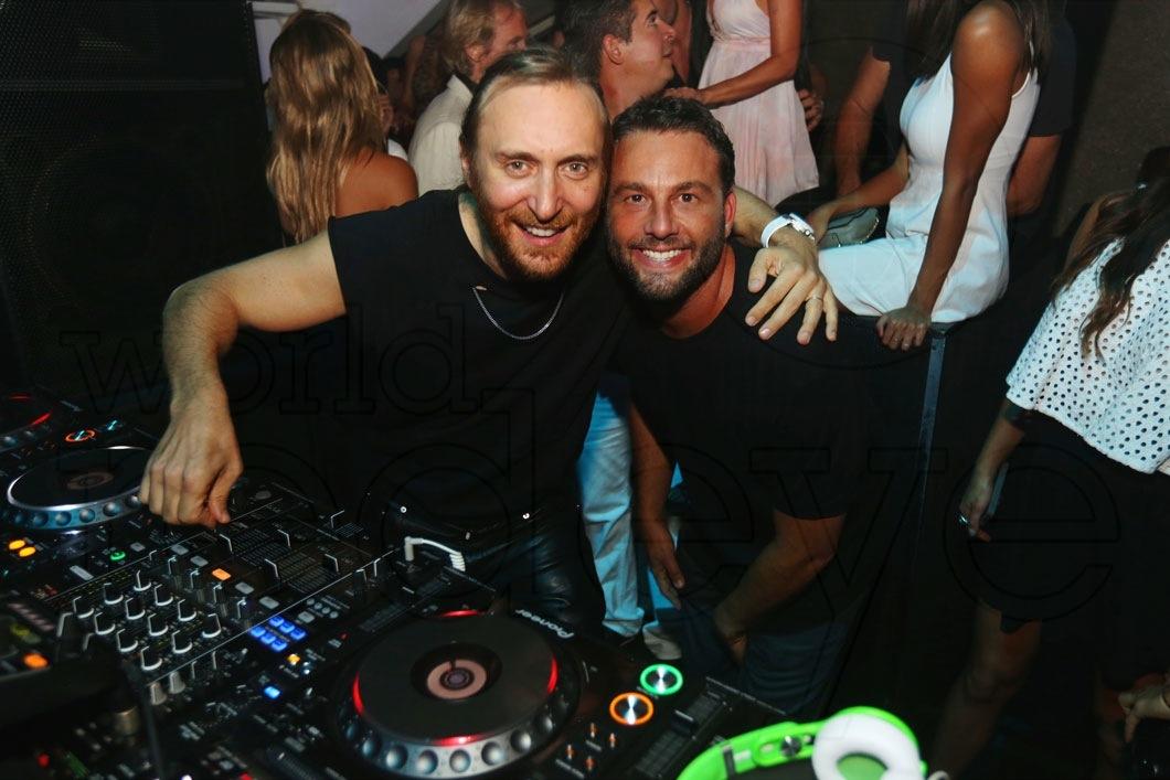 _25-David-Guetta-&-David-Grutman