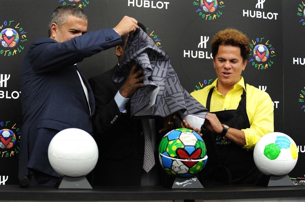 _27-Ricardo-Guadalupe,-Pele,-&-Romero-Britto17