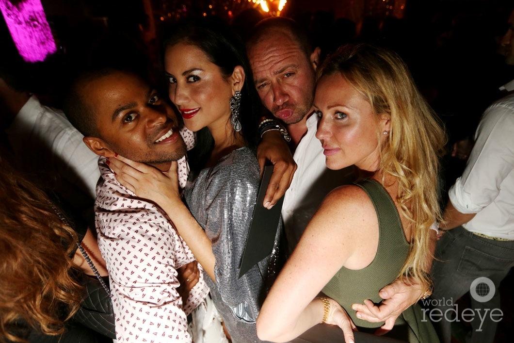 _32-Beau-Beasley,-Michelle-Pooch,-&-Friends1