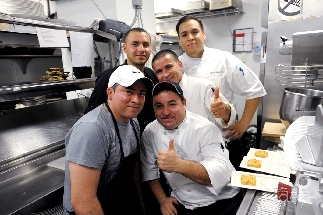 _34-Chef-Nelson-Maldonado-&-Staff