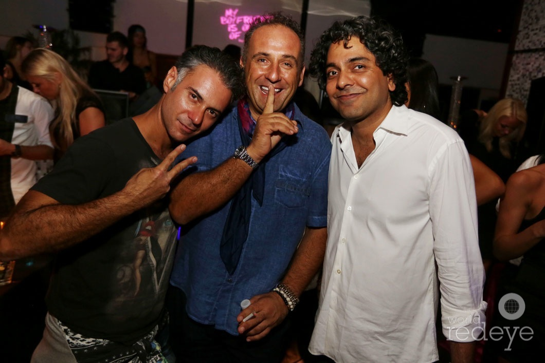 _36-Fabrizio-Sorteais,-Antonio-Martucci,-&-Navin-Chatani