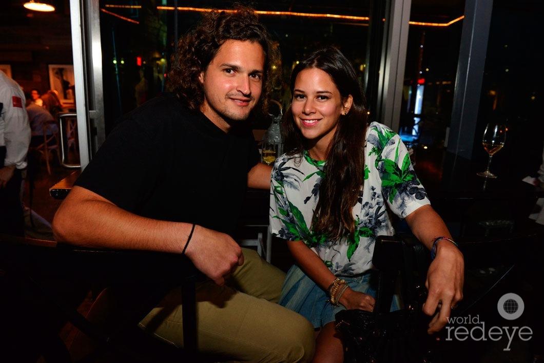 _44-Sebastian-Malavenda-&-Bernarda-Reyes43