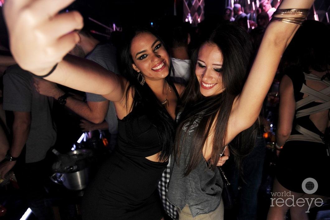 _5-Nicole-Matta-&-Ashley-Bagnis7