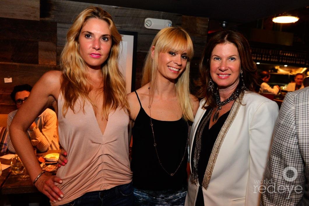 _51-Jillian-Posner,-Carly-Patterson-&-Dana-Shear33