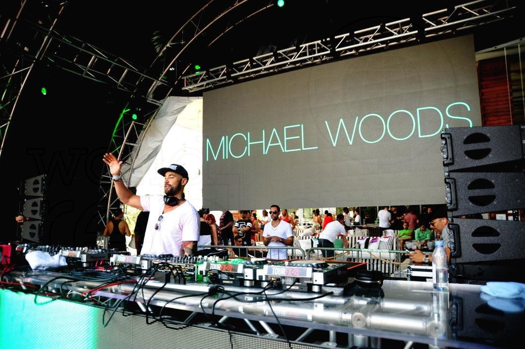 _6-Michael-Woods-2
