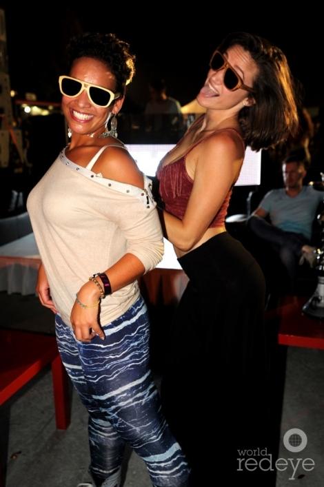 _8-Nikkita-Winkler-&-Megan-Gomez