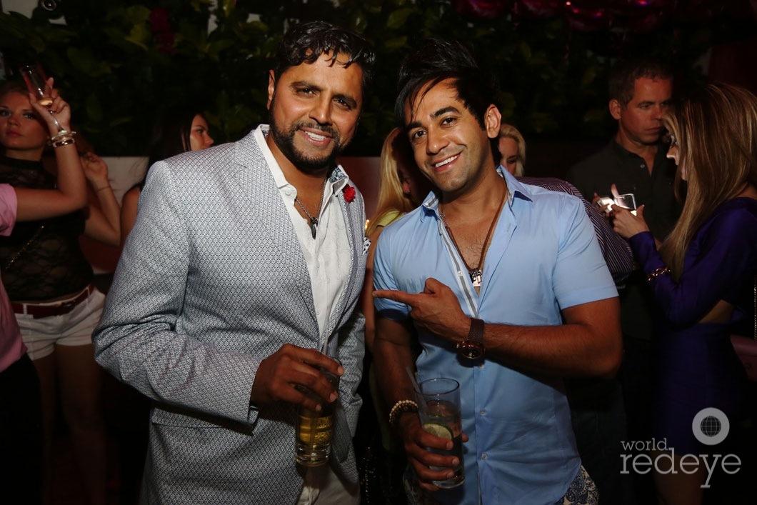 Bobby-Luthra-&-Sanjay-Matai