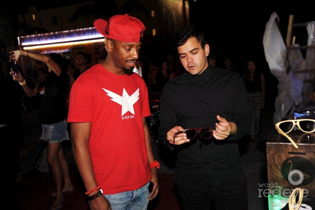 DJ-Fly-Guy-&-Sebastian-Leguizamon2