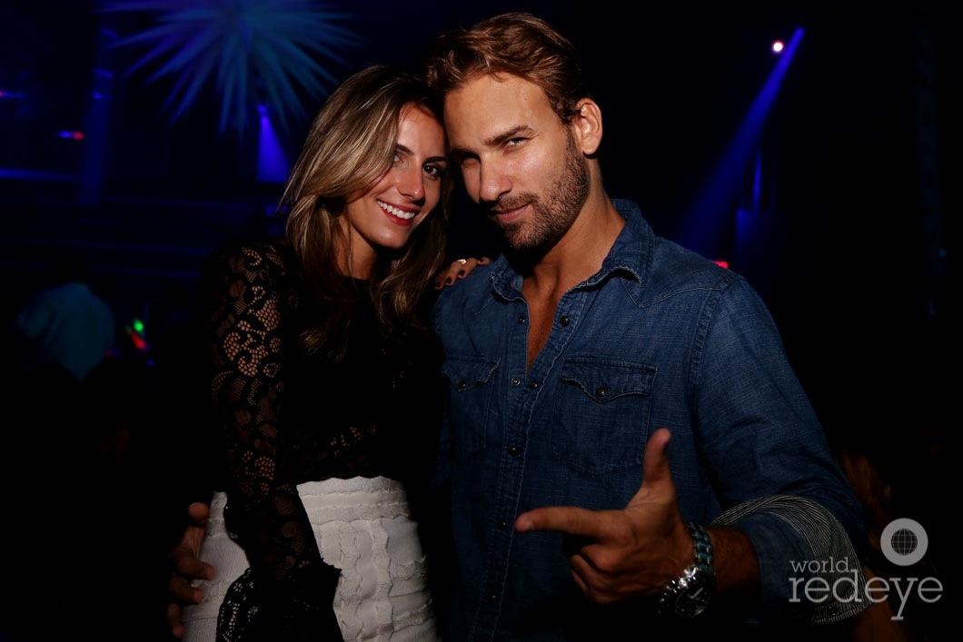 Isabelle-Angeloni-&-Rafael-Carvalho