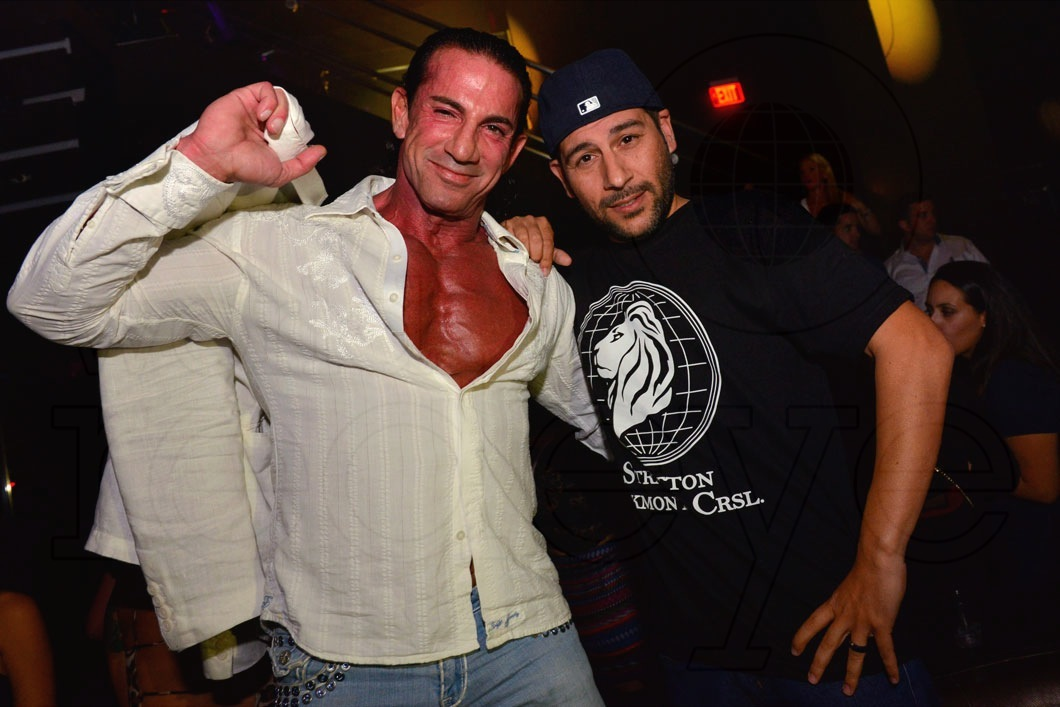 Tabrag Com Launch Party At Liv World Red Eye World Red Eye Hopefully one day we run into each other in miami. i work a sh*tty low end job making 25k a year. tabrag com launch party at liv world