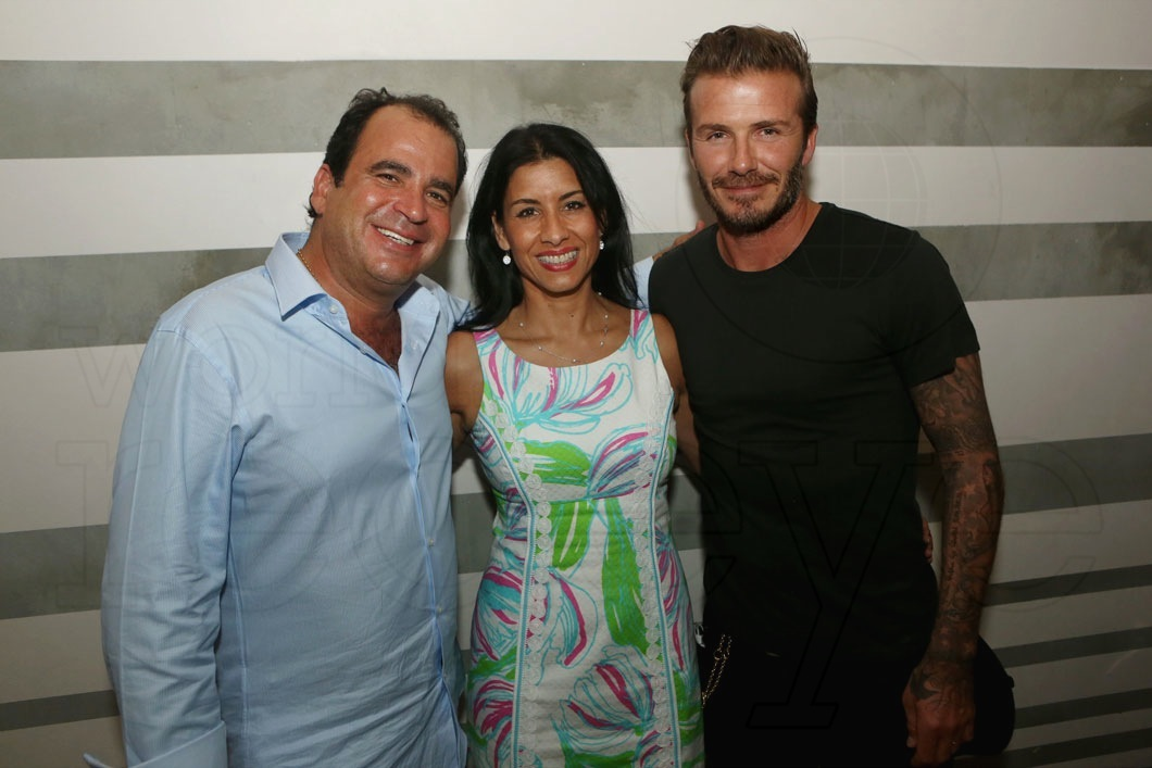 1-Carlos-Miranda,-Maryam-Miranda,-&-David-Beckham
