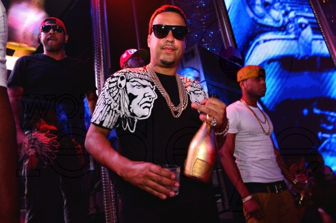 _1-French-Montana693
