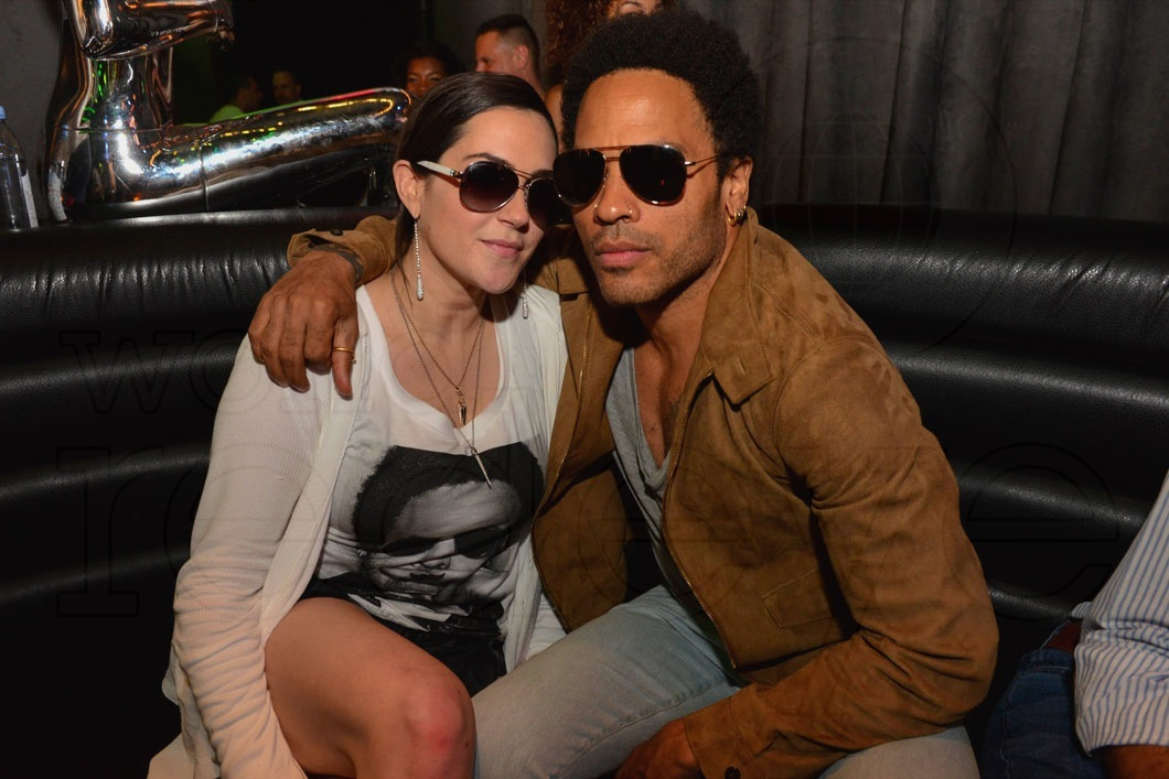 1-Kelly-Arison-&-Lenny-Kravitz27