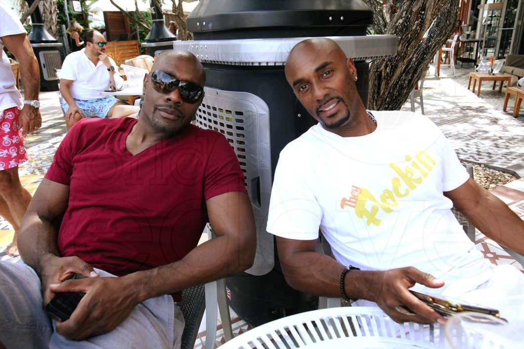 _1-Morris-Chestnut-&-Dave-Brown3