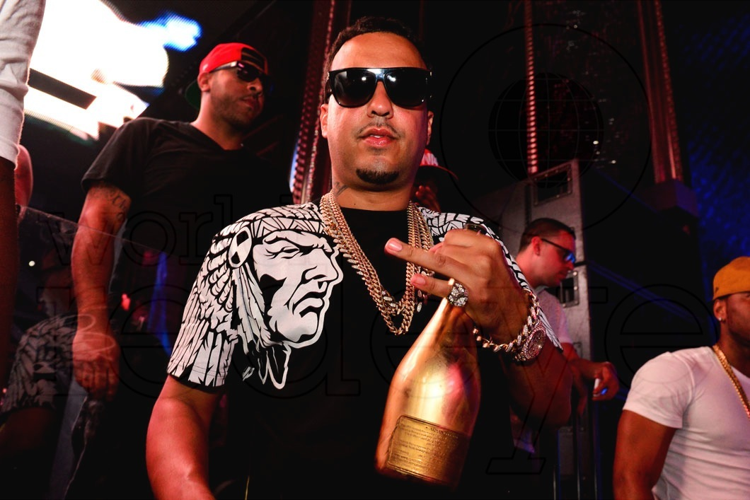 _2-French-Montana695