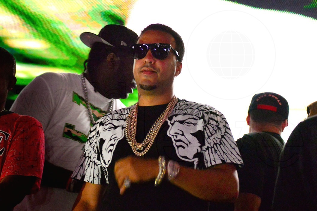 _3-French-Montana679