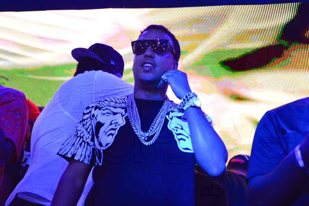 _4-French-Montana681