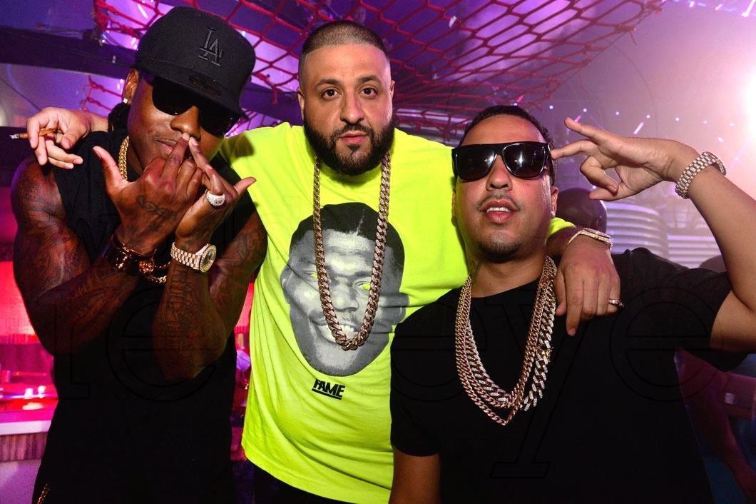 Ace-Hood,-DJ-Khaled,-&-French-Montana-at-Mansion copy