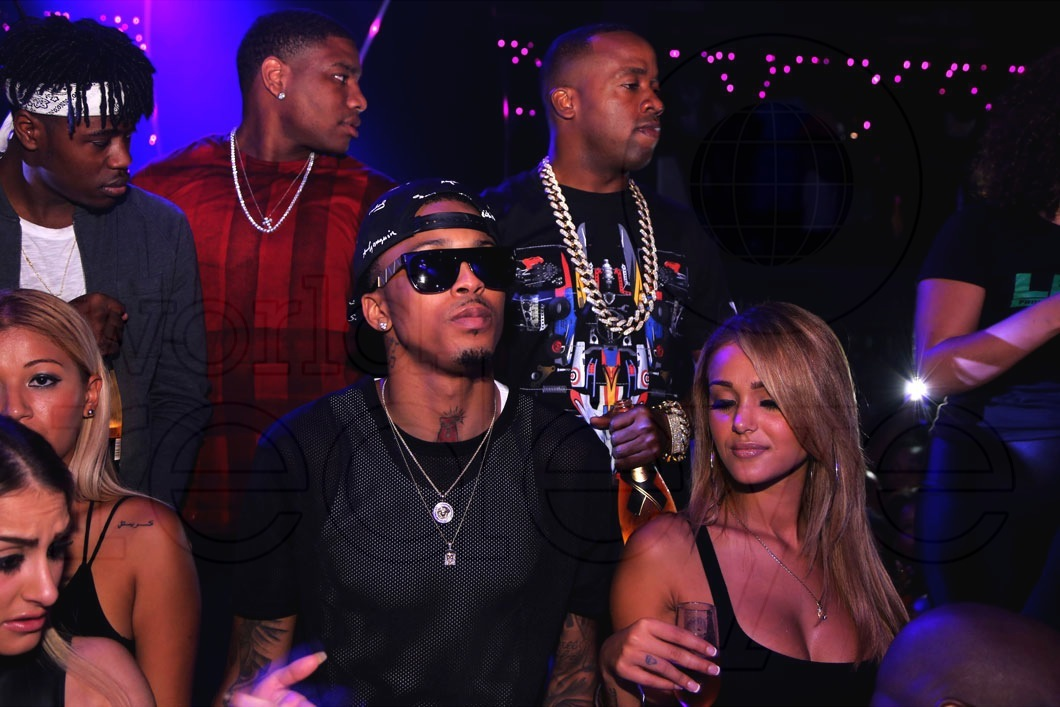 August Alsina Girlfriend August-alsina-&-yo-gotti3